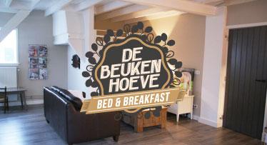 bed_en_breakfast