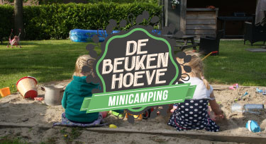 minicamping